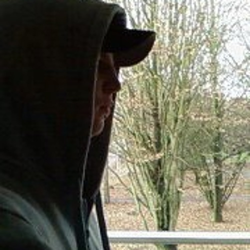 El Parentado's's avatar