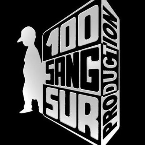 Kedir prod 100sangsur's avatar