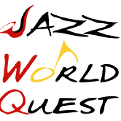 JazzWorldQuest's avatar