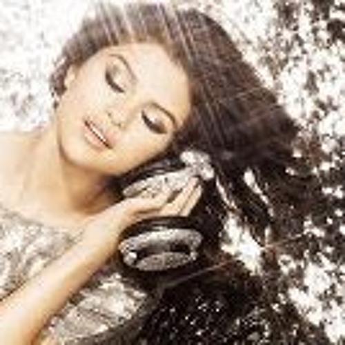 Sapna Bhati's avatar