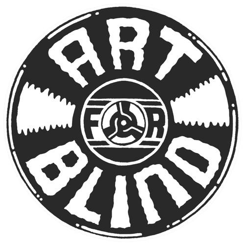 artforblind's avatar