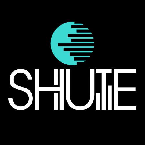 shutelabel's avatar