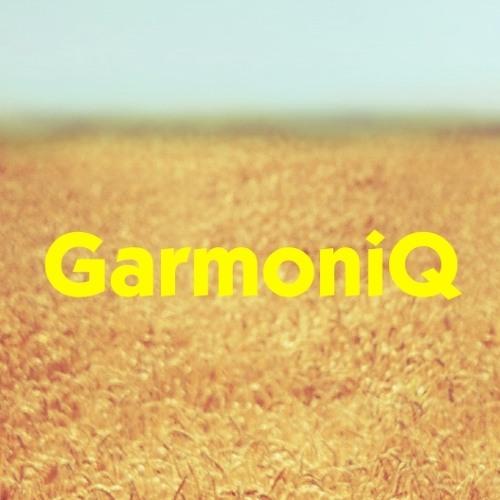 GarmoniQ Project's avatar