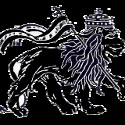 highsenberg's avatar