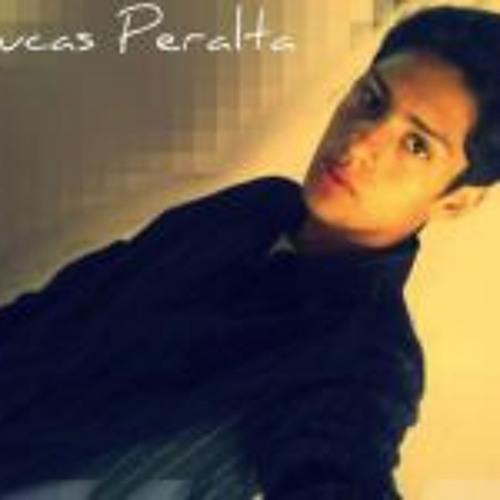 Luqqas Santana's avatar