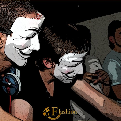 AnonyBass's avatar