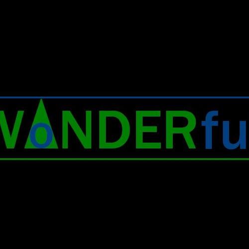 TheWonderfulAndrewFlowers's avatar