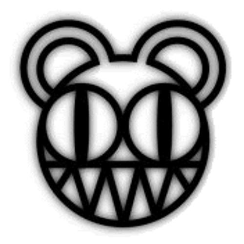 AMnesiac's avatar