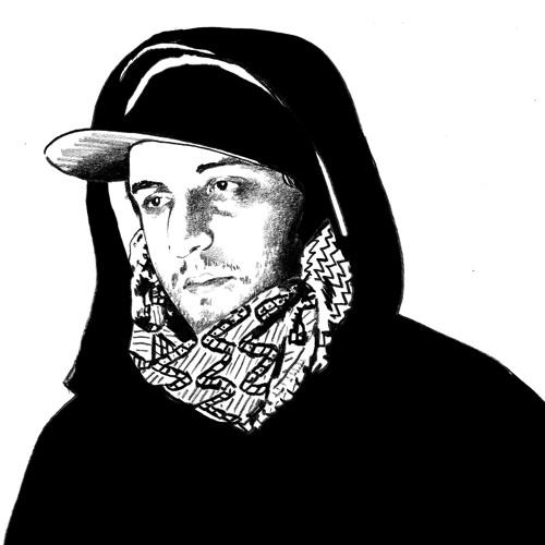 Harry Hustler's avatar