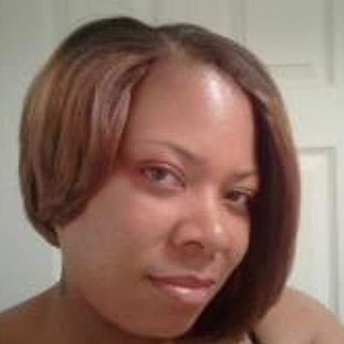 LaShawn Williams 1's avatar