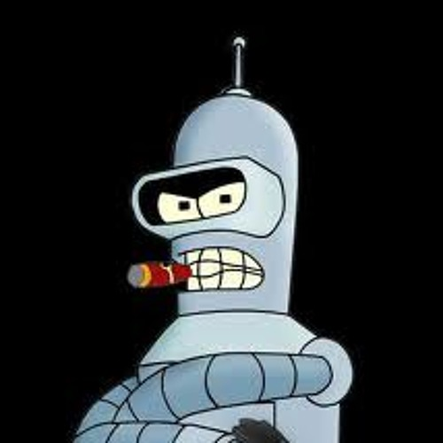raven84's avatar