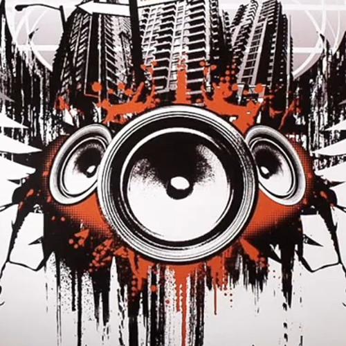 FrequenZ (Zak Lupson)'s avatar