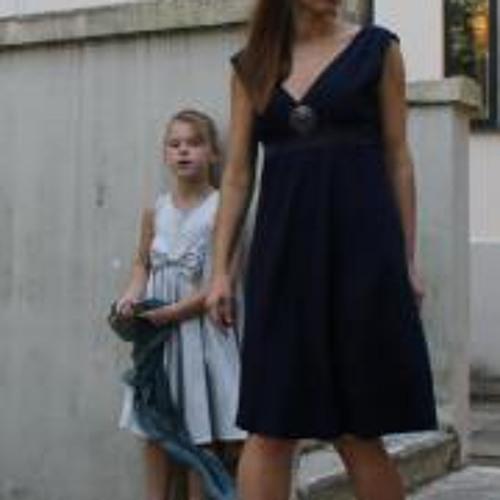 Ance Alsiņa's avatar