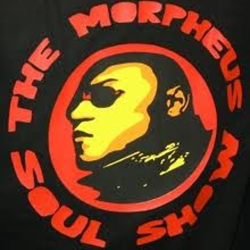EL-Morpheus's avatar