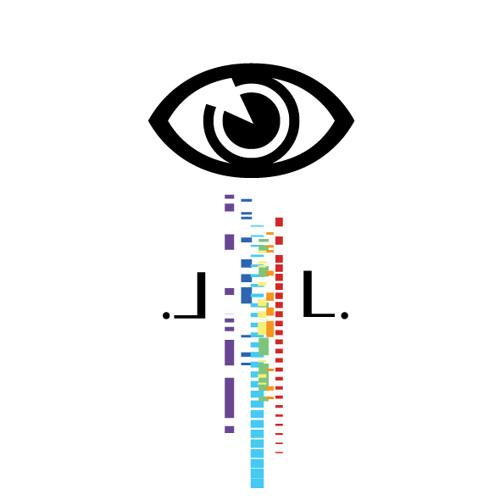 Life • Labs's avatar