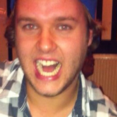 zepvdwerf's avatar