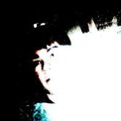 David Fernandes 4's avatar
