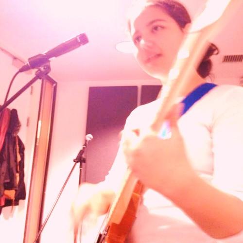 Beth Kraines Music's avatar