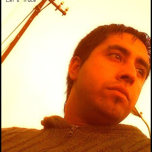maxcarranza86's avatar