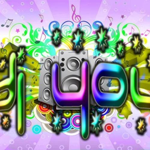 DJYou!'s avatar