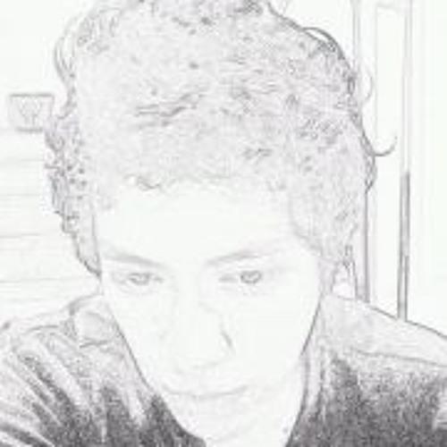 Lalo Arellano S A DE CV's avatar
