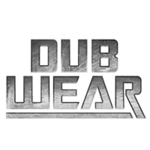 DubwearOfficial's avatar