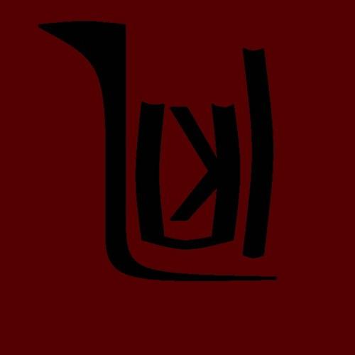 Luvkveli's avatar