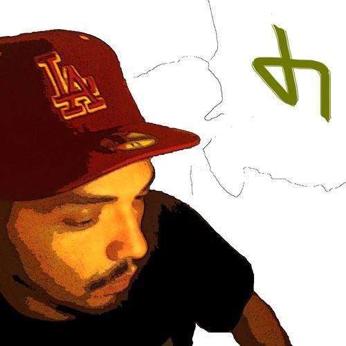 dezhope's avatar