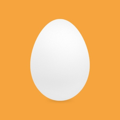 PatchworkStares's avatar