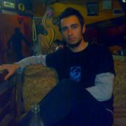 halilozturk's avatar