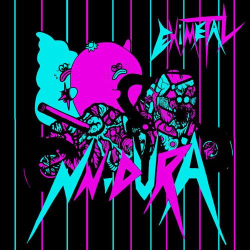 Ryo Miyashita NN〜DURA's avatar