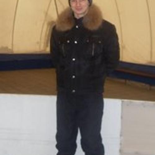 DIMONition's avatar