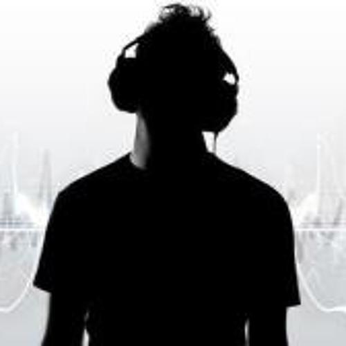 AlexV117's avatar
