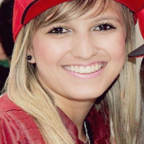 jessica.bellini's avatar