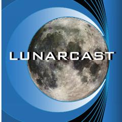 lunarcast.net