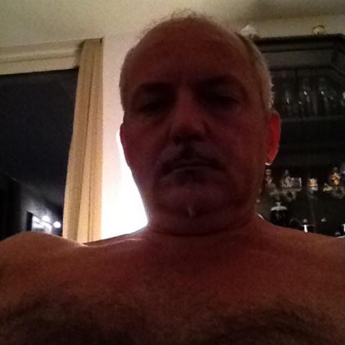 Fabiano17's avatar