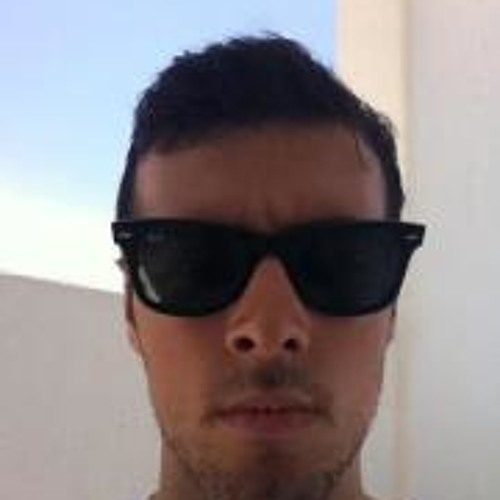 Nick Astaras's avatar