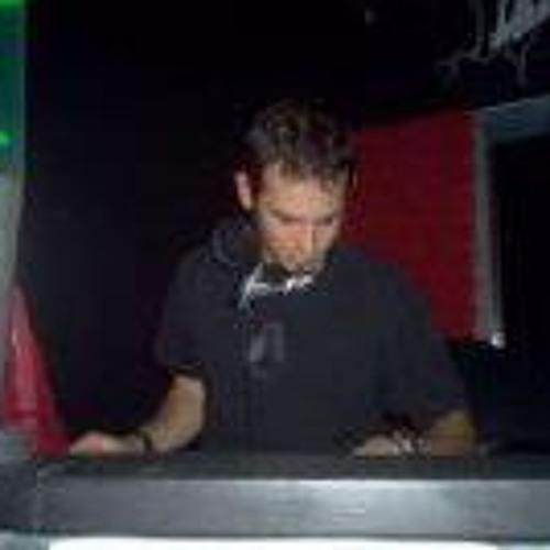 Dj Robert Beato's avatar