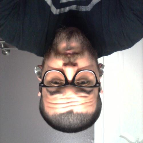 massthejon's avatar