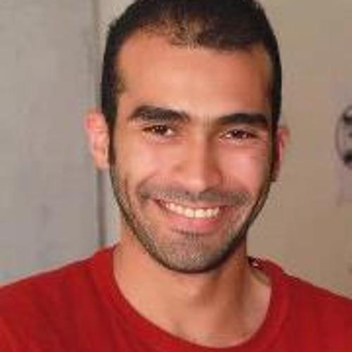 Bentalba Salah Eddine's avatar