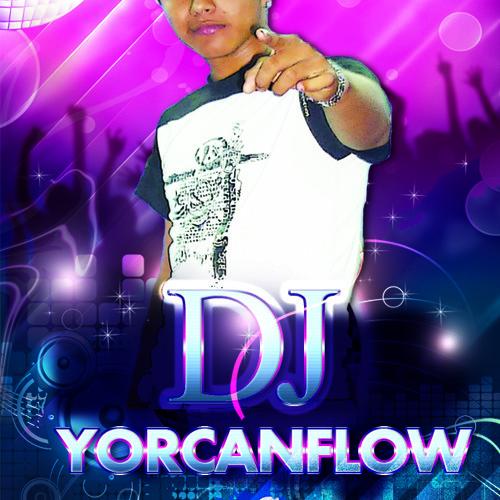 Dj YorcanFlow - Minimix Julio