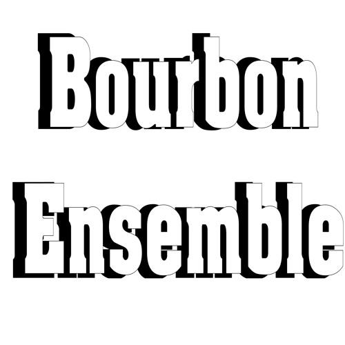 Bourbon Ensemble's avatar