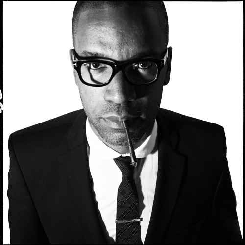 Adrian H  (Pulse 90.6 FM)'s avatar