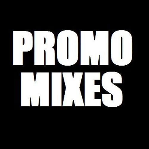 Leemarvin-Promos's avatar
