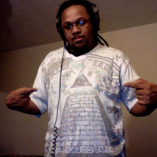 Shanathan 502's avatar