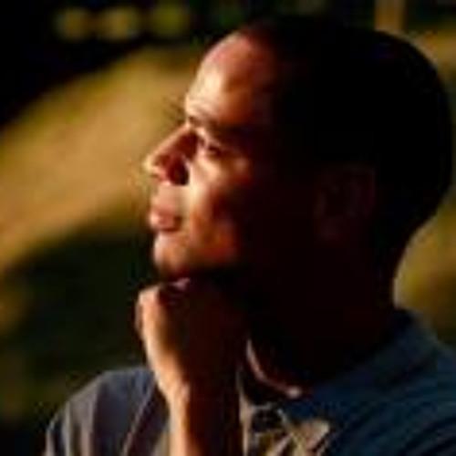 Tony Washington 7's avatar