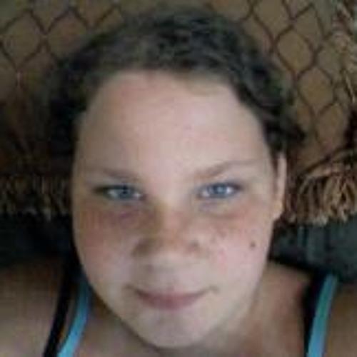 Harley Rose Hanna's avatar