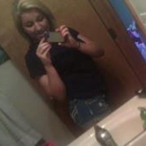 kelsey gralak's avatar