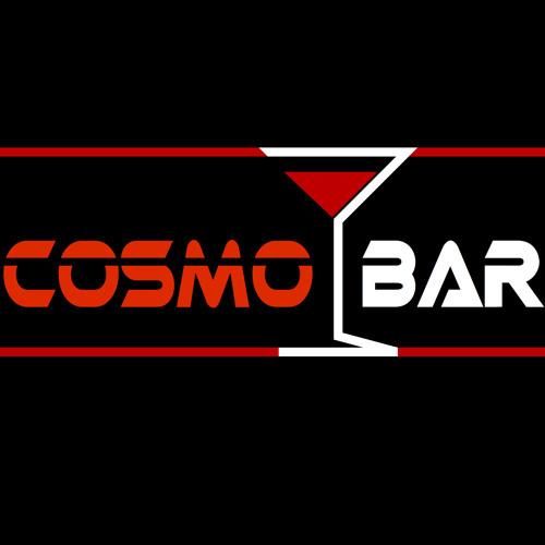 Cosmo Bar's avatar