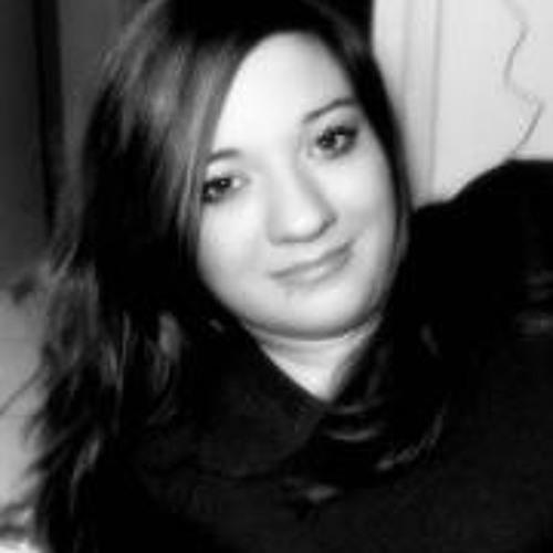 Jacqueline Wi's avatar